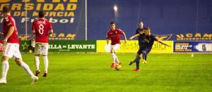 Previa Real Murcia – UCAM Murcia: Los granas buscan vendetta