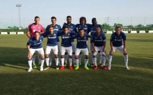 Horarios Getafe CF: Copa del Rey y cuarta jornada liguera