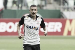 Corinthians desiste da negociação com a Caixa pelo patrocínio máster