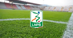 Serie B - Il Palermo travolge l'Ascoli (4-1)