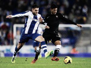 Real Sociedad - Espanyol: evitar un mero trámite en Anoeta