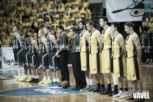 Herbalife Gran Canaria - Iberostar Tenerife: la fiesta del baloncesto canario