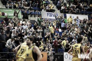 Iberostar Tenerife - FIATC Joventut: dos equipos con juegos muy atractivos