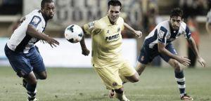 Espanyol - Villarreal: no hay dos sin tres