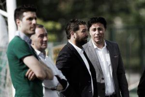 El Granada CF desmiente la posible venta del club