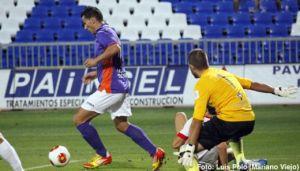 UB Conquense - CD Guadalajara: la ilusión de ganar