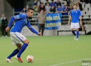 Salva Rivas rescinde contrato con el Zamora CF