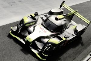 KCMG e Morand Racing analizam participação na classe LMP1 do Mundial de Endurance