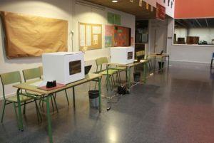 La consulta soberanista de Cataluña del 9N en vivo y en directo online
