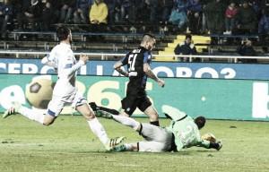 Empoli, primo 0-0 stagionale tra difficoltà e appannamento