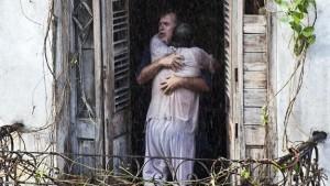 """Crítica de """"Últimos días en la Habana"""""""