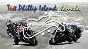 Análisis Yamaha: La brillantez de Viñales esconde el mal rendimiento de Rossi