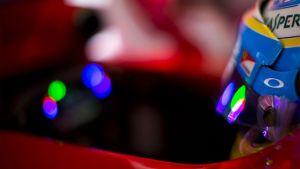 La firma de F1 VAVEL: la desidia de Ferrari