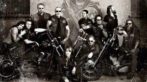 'Sons of Anarchy: Papa's Good', un último capítulo marcado por el simbolismo