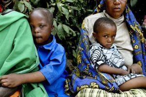 Más de seis millones de niños murieron en 2013 por causas evitables