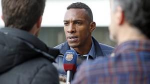 """Perea: """"Simeone ha hecho que el Atlético sea muy competitivo"""""""