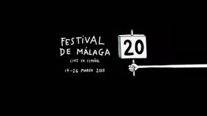 20º Festival de Málaga: 18 de Marzo. Entrevistas al equipo de 'Selfie' y 'Maniac Tales'