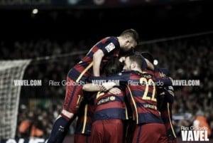 Liga, 30° giornata: il Real travolge il Siviglia, l'Atletico perde a Gijon con il Barcellona bloccato dal Villareal sul 2-2
