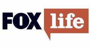 FOX Life iniciará sus emisiones el 1 de octubre sustituyendo a FOX Crime