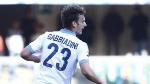 """Napoli, Pagliari: """"Gabbiadini in panchina? Ci dicano le loro intenzioni"""""""