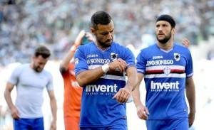 Sampdoria, volta pagina