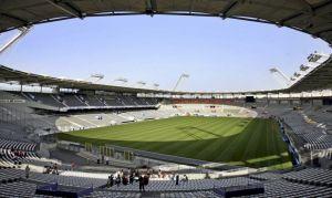 Toulouse en marche pour l'Euro 2016 !
