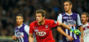 Bordeaux-Toulouse : un match retour 5 jours après