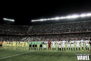 Ligue Europa : De belles affiches en 8es de finale