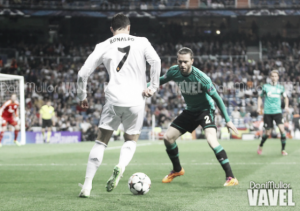 Real Madrid - Schalke 04 en direct commenté: suivez le match en live (3-4)