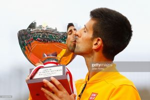 Berdych - Djokovic, les moments forts