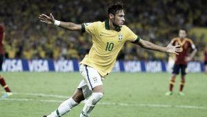 Francia - Brasil: un clásico entre clásicos