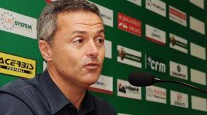 """Fran Escribá: """"El equipo está creciendo y cada vez estamos mejor"""""""