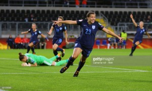 Euro 2017: England vs France Preview - Can Lionesses make the final four?
