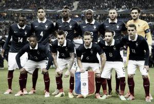 Actu Bleu: coup dur pour Payet, le tweet ambigüe de Laporte