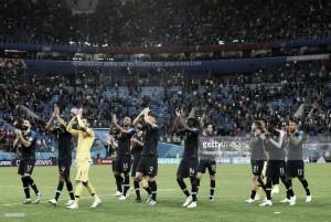 França na final do Mundial 2018