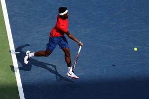 ATP Cincinnati - Nadal senza problemi, fuori a sorpresa A.Zverev