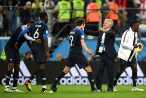 Francia, esame di maturità superato