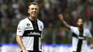 Diretta Verona - Parma, live della partita di Serie A
