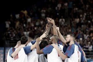 Risultato Francia - Polonia, EuroBasket 2015 (69-66)