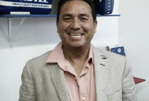 Federación Mexicana de Taekwondo tiene nuevo titular