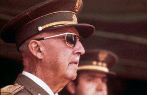 Operación Lucero: salvaguardar el orden tras la muerte de Franco