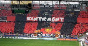 Eintracht Frankfurt 2014/15 season preview