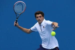 Australian Open maschile, terminate le qualificazioni: favoloso Fritz, stupisce Kovalik