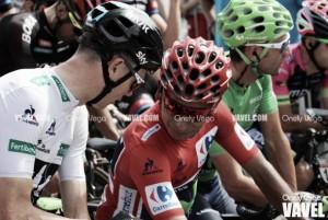 ¿Es el doblete Giro-Tour posible?