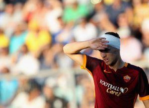 Previa de la jornada 5ª de la Serie A