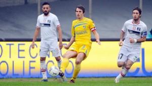 Serie A: una lotta retrocessione (semi)agguerrita