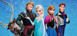 Disney anuncia una secuela de 'Frozen' en un cortometraje