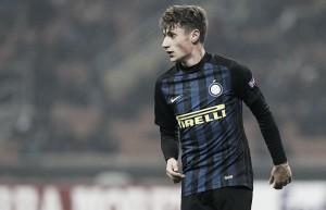 Inter, 18 anni da sogno per Pinamonti: il gioiellino firmerà un quinquennale