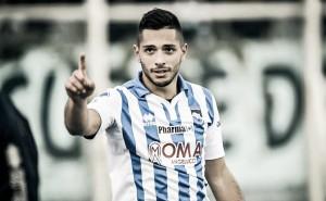 Back to the future: l'Inter e il suo nuovo mercato giovane
