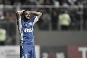 López: ''No se jugó bien, pero se ganó''